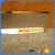 Stainless Steel skirting board cover for protector ceramic tile