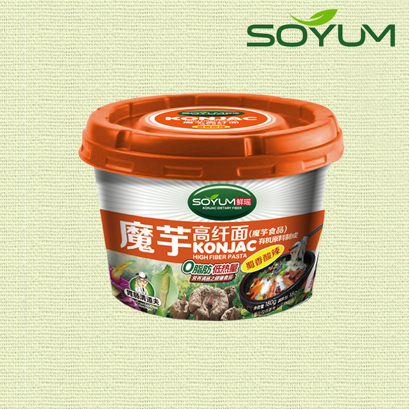 instant noodles with pectin for weight 126 journal of food, agriculture & environment, vol7 (3&4), july-october 2009 instant noodles with pectin for weight reduction somrutai jitpukdeebodintra and amarawadee jangwang.