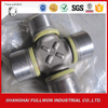 Small universal joint shaft of Fullwon factory direct manufacturer
