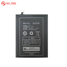 Origional mobile phone battery with high quality for 5 5s 6 6s 7 7plus