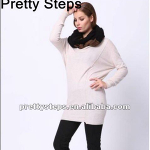 Pretty Steps 2018 china wholesale new design elegant women slim fit pants