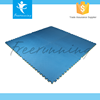 Material Arts Equipment Eva Foam Taekwondo Karate Tatami Mats
