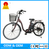 Adult Cheap Electric Bicycle For Sale