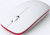 promotional hot selling 2.4g computer slim wireless mouse