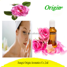 Hot sale best price pure healthy products turkish rose oil for hair care