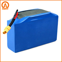 2017 most popular electric scooter battery harley scooter,70v 60v 48v could customized power electric scooter battery