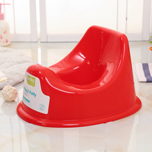 Beauty Color Light Weight New PP Baby Potty Baby Closestool For Promotion