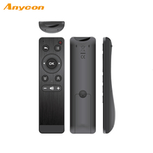 2017 new arrival portable bluetooth remote control duplicator rolling code