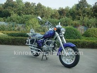 KINROAD 250cc motorcycle(125cc motorcycle/150cc motorcycle )/650cc motorcycle