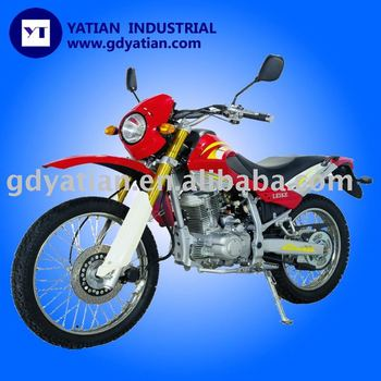 new design KA-200GK-1 200GY motorcycle