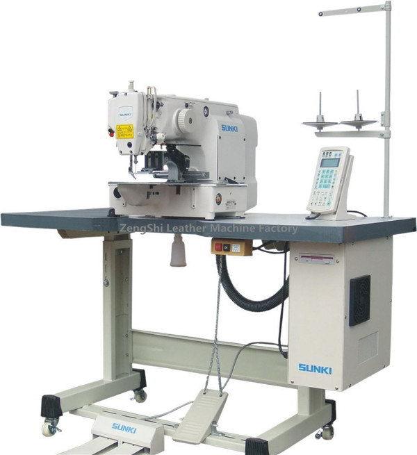 sewing machine lifts