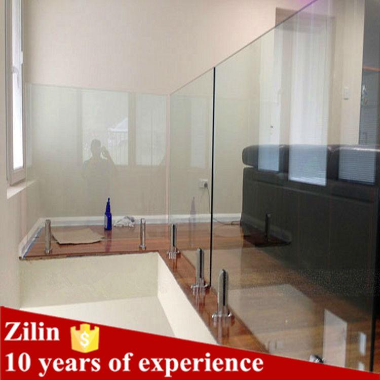 Quality Production Interior Glass Railing Systems   Buy Interior Glass Railing  Systems Product On Alibaba.com