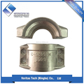High demand import products groove clamp buy from china online