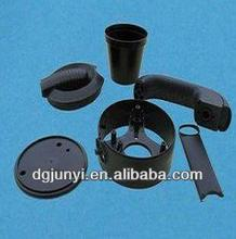 Electric Air Pot Parts