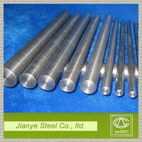 trade assurance SGS approved stainless steel crow bar