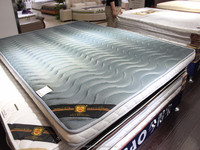 High quality factory price memory foam mattress wholesale