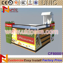 2014 ice cream vending carts mobile ice cream cart for sale