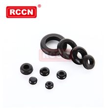 Hot Product Good Reputation Durable silicon rubber Grommet