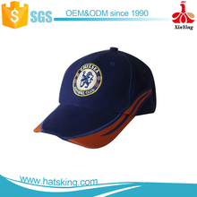 fashion designer crazy hats cap promotional products