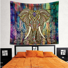 Mandala Tapestry 130X150CM/150X210CM Boho Dorm Decoration Wall Hanging Tapestries