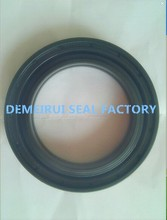 Dump Trucks excavator terex oil seal