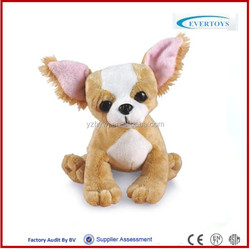 cheap soft rubber loveliest dog toys