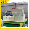 /product-detail/-m-2016-waste-wood-crusher-tfq65-75-sawdust-making-machine-with-lowest-factory-price-60402183165.html