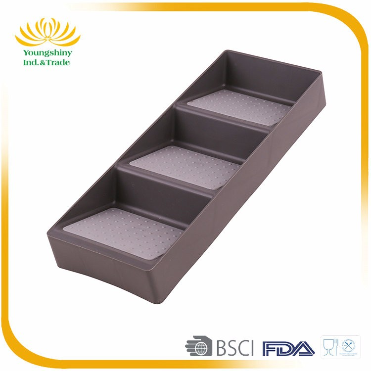 High Quality Best Price cabinet shelf pins