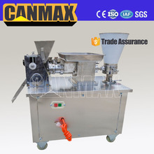 304 Stainless steel lumpia machine spring roll machine,spring roll making machine,automatic spring roll making machine