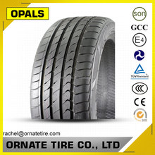 new tires wholesale 215/55R17