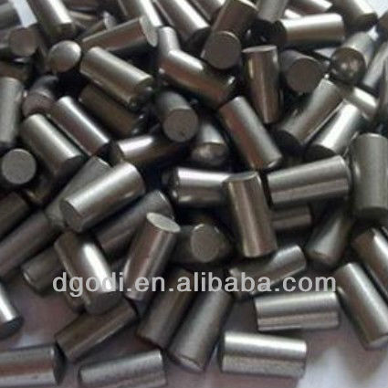 tungsten carbide dowel pins, tungsten carbide stud pins