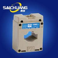 china supplier 0.2 0.5 class current transformer BH-0.66I 30