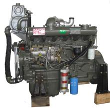 famous brand 6 cylinder marine diesel engine with competitive price