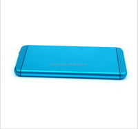 4000 Mah Slim Credit Card Customized