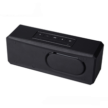 New Shenzhen Alibaba Bluetooth Mini Portable Multimedia Speaker