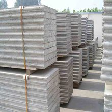 EPS Expanded Polystyrene Foam Insulation Board Price