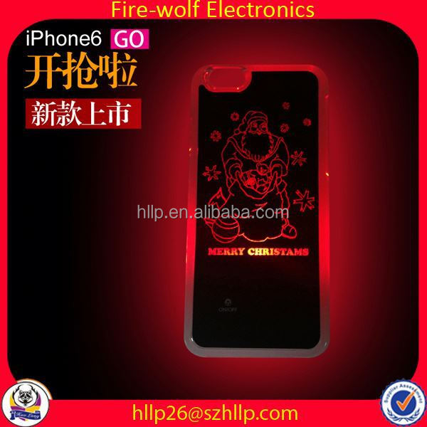 Shenzhen Factory Wholesale Mobile Phone Accessories Wholesale