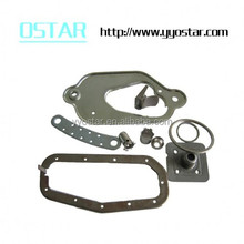 different OEM pressed parts,metal pressed parts/rich experience manufacturer