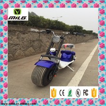 mini chopper motorcycles for sale , 1200w electric dirt bike adult cheap chopper motorcycle