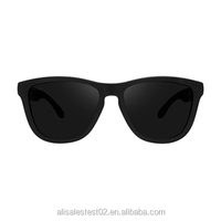 Popular summer black many cool color sunglasses for kids and adults
