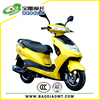 EEC EPA DOT Eagel 125 Gas Scooters 80cc Chinese Cheap 80cc Engine Motorcycle Wholesale Manufacture Supply Directly