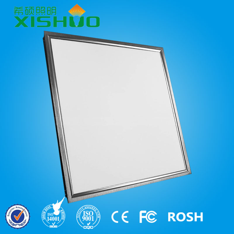 2016 Best Selling 300*1200 Led Panel Light 12w 595*595 100-110LM/W SMD2835 Laser Dot Ultra Thin Led Light Panel 40w Led Panel Li