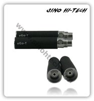 Original eGO-T on Sale Hottest Electronic Cigarette in Germany Accept PayPal