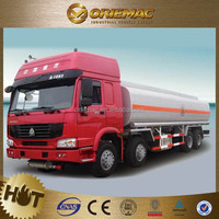 NEW Product 60cbm 40000-60000L stainless steel fuel tanker, truck trailer , truck trailer spare parts