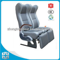 ZTZY3300bus seat/bus passenger seat/seat for bus train seat
