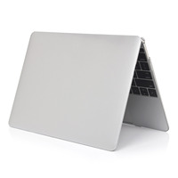 Good price of for macbook pro metallic sleeve 15 with A Discount