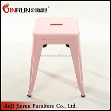 Tuft classical design dining chair malaysia