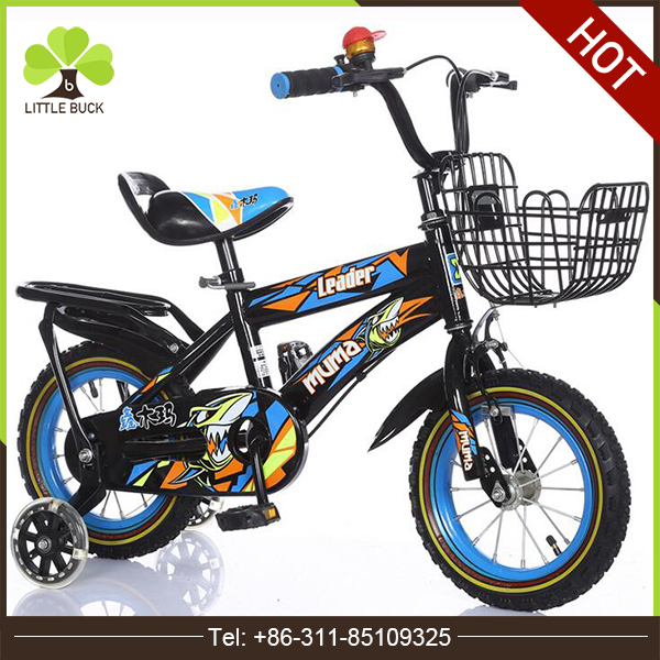 Beautiful pictures of children bicycle for 8 years old child ,rocker bmx bicycle child bike , easy rider kids 4 wheel bike new