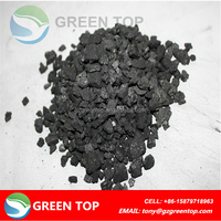Buy 8x30 coal-based activated carbon msds in China on Alibaba.com