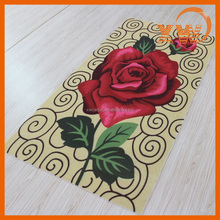 wholesale house plans polyester mat for sale